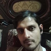 Bhandari4