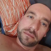 Davide_Ghezzo