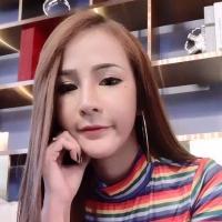 Aniya5577
