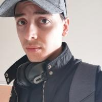Giano94