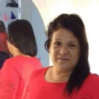 Marina_gomez1