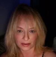 Emma1973