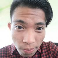Ahmad_Vije