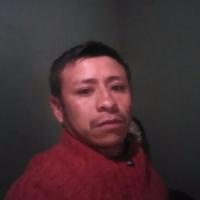 Jose_luis619