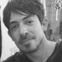 Alvaroz