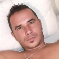 Carlosss2