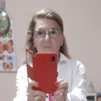 Maria0850