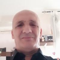 Salvatore0566