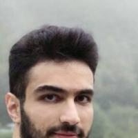 mohammad07