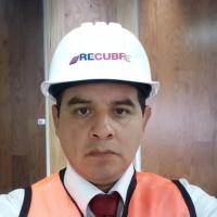 Gerardo38