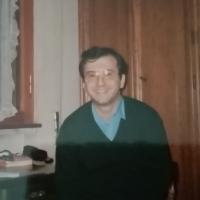 ricca1966