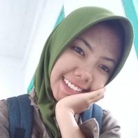 Alilah