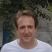 Fabrizio691