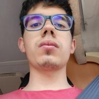 Gabriello03