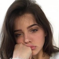Isabella1999