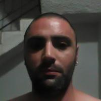 5Luigi11901