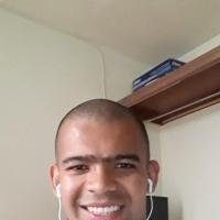 Alejandro-henao1128