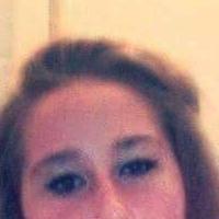 Alessia1608