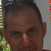 Antonio496