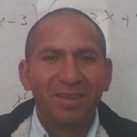 Ignacio70