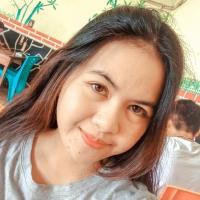 Anisa03