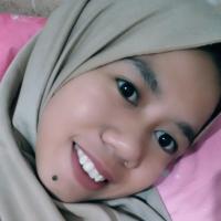 Ifha23