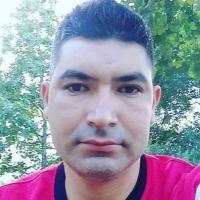 Jose2185