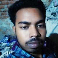 Shivam4