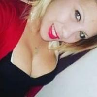 Johanna1184