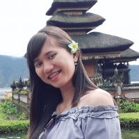 Eka_novellia