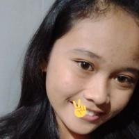 Putri_dmynt01