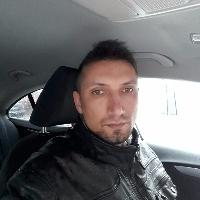 AlexBizzu88