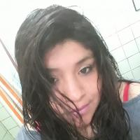 Consuelo06
