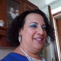 Laura771