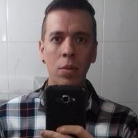 Gerardo1401