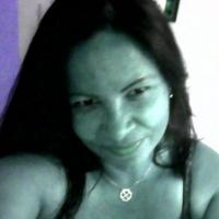 ariley