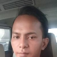 Rahmat86