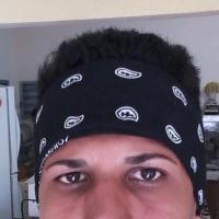 Roberto_900225