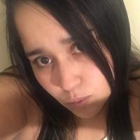Jessica030