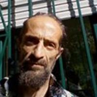 egidio1971