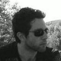 ClaudioM1986