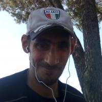 Alberto7801