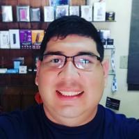 Javier0994358204