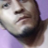 Valladares1