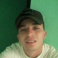 Chelitoguapo