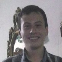 Eduardo2700