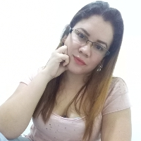 Andrea399
