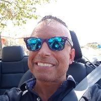 Alvaro411