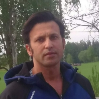 Khan1608