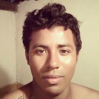 Carlos202020